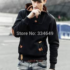 outerwear shirts picture more detailed picture about men outdoor