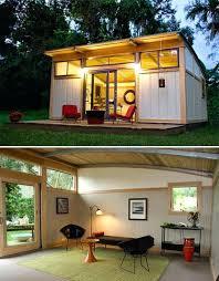 house kits lowes lowes log cabin kits tiny house kits for sale home on wheels small