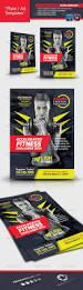 684 best fitness flyers images on pinterest fitness flyer flyer