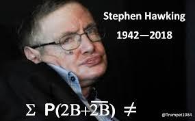 Stephen Hawking Meme - stephenhawking memes twitter search