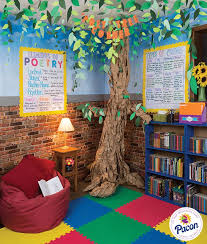 best 25 classroom tree ideas on display ideas