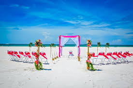destination wedding packages weddings in florida weddings in florida destination