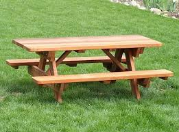 8 Ft Picnic Table Plans Free by Woodwork 8 Ft Picnic Table Price Plans Pdf Download Free Zar Wood