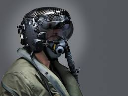 the last fighter pilot popular science