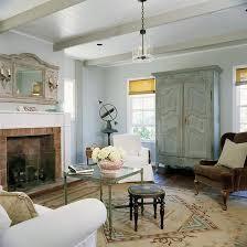 Gray Living Room Furniture Ideas 21 Gray Living Room Design Ideas