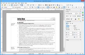 Mac Spreadsheet App Best Microsoft Office Alternatives For Mac Imore