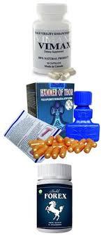 obat kuat terbaik untuk pria di dunia harga termurah obat kuat