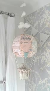 Diy Nursery Decor 553 Best Children S Room Diy Ideas Images On Pinterest Babies