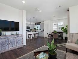 plan 1 azul by pardee homes zillow