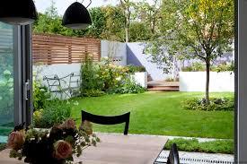 london garden design nightvale co