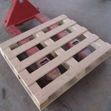 cheap wood pallets cheap wood pallets suppliers and manufacturers