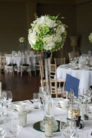 Tall Table Centerpieces by 32 Best Tall Centrepieces Images On Pinterest Centerpiece Ideas