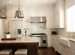 subway tiles backsplash ideas kitchen kitchen tile backsplash design ideas zyouhoukan net