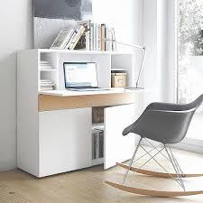 armoire bureau ikea bureau bureau escamotable ikea armoire bureau rideau et