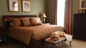 dream home empty nesters create a u002760 plus forever u0027 space in