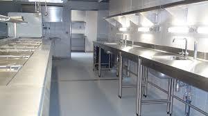 lyc de cuisine eclairage cuisine professionnelle maison design sibfa com