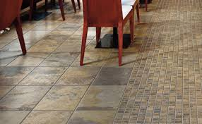 Kitchen Sheet Vinyl Flooring by Sheet Vinyl Flooring Kitchen And