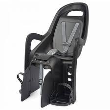 siege velo polisport achetez des polisport groovy siège vélo pour enfant arrière noir