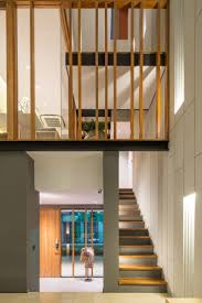 Modern Home Design Thailand by 1060 Best Stairs Images On Pinterest Stairs Modern Houses And