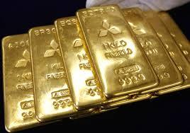 gold sets images japanese buying gold after central bank sets negative interest rates