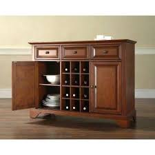 Sideboards  Buffets Kitchen  Dining Room Furniture The Home - Dining room consoles buffets