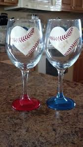 how to personalize a wine glass 39 best wine glass images on glass paint glass and