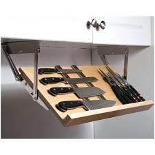 Kitchen Corner Shelves Ideas Wire Undershelf Storage Basket Corner Shelf Under Bins Ideas