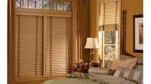 Blinds Sacramento Home Elite Shutters U0026 Shadings