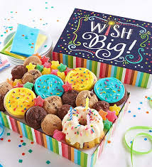 birthday delivery ideas 70 best birthday ideas images on birthday ideas