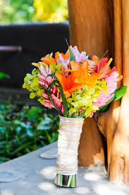 wedding flowers jamaica 35 wedding bouquets destination wedding details