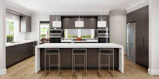 contemporary kitchen designs from sydney u0027s top studio concept