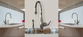 graff kitchen faucets products graff