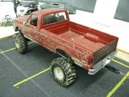 79 Ford F150 Truck Bed - ford f 150 the crittenden automotive library