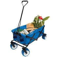 Home Depot Cart by Appliances Aerocart Worx Wheelbarrow Home Depot Utility Cart