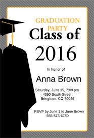 graduation invitations ideas graduation party invitations cloveranddot