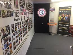 a180 darts shop in st helens wa119nb 5 practice boards try before