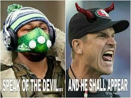 Seahawks Memes - 38 best seahawks memes images on pinterest seahawks memes