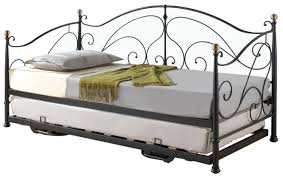 daybed brimnes daybed reviews enrapture diy daybed from doors