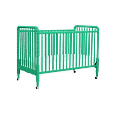 Davinci Emily Mini Crib Bedding Davinci Emily Mini Crib Bedding Mi Tw Fish Cribbage Scoring