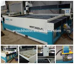 water jet cutting machines prices water jet cutting machines
