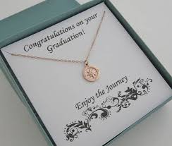 graduation jewelry gift 49 best graduation gift ideas for images on