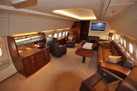 emirates executive is the latest luxury private jet plane 3 long