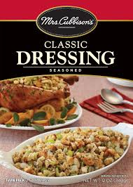 how do you make dressing for thanksgiving pork and cornbread stuffing easy to change up the flavors close