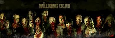 walking dead wallpaper fine backgrounds walking dead hdq cover
