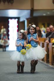 country wedding flower dresses best 25 rustic wedding attire ideas on fall groomsmen
