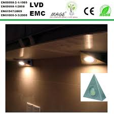 ceiling light made in china buy cheap china ceiling light made china products find china