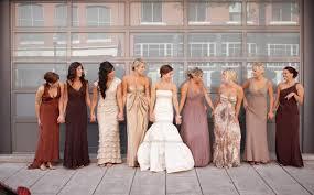 wedding dress wedding fairy tale