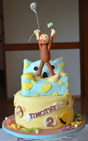 curious george cakes may 2013 serendipity cakes by yvonne