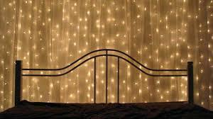 hanging christmas lights on brick walls christmas lights on wall weddingphoto co