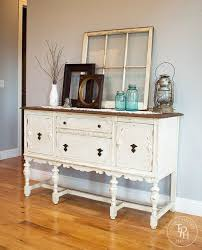 kitchen buffet hutch furniture 25 best antique buffet ideas on painted buffet